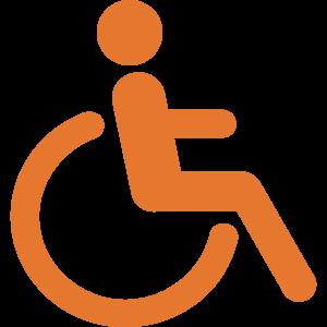 Mise en accessibilité