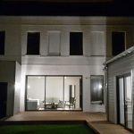 Maison au Lazaro